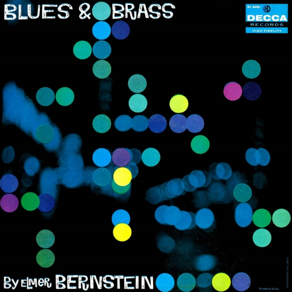 Blues & Brass