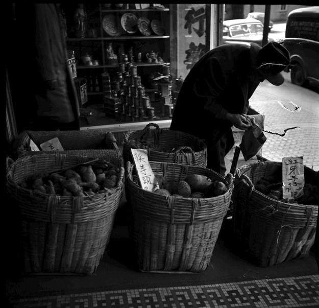 Chinatown56_1