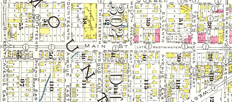 MAP 342b.22Watsoncrop