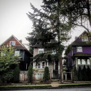 E12th houses
