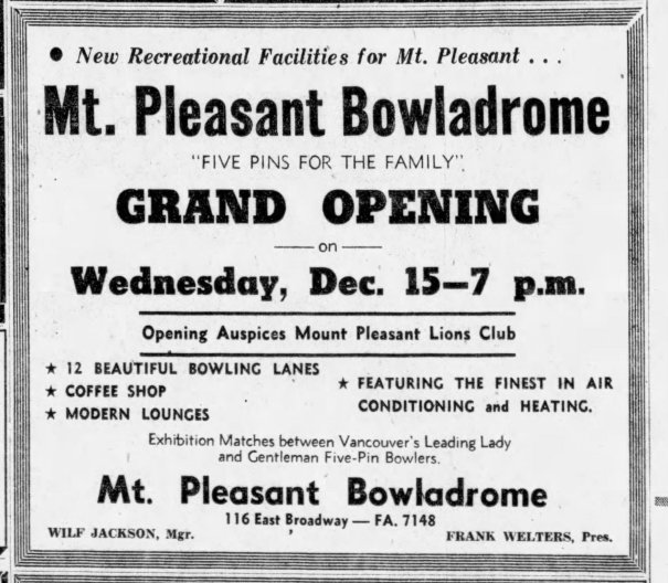 The_Vancouver_Sun_Wed__Dec_15__1948_-1