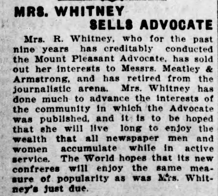 Vancouver_Daily_World_Sat__Feb_15__1908_